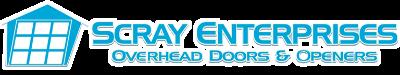 Garage Door Repair Company in Green Bay