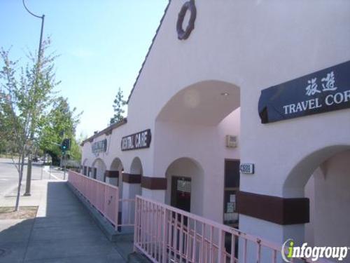 Dohatsuten - Fremont, CA