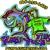Purple Tuna Tees Inc