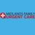 Midlands Family Urgent Care