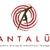 Tantalum Restaurant