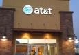 AT&T - Santa Clara, CA