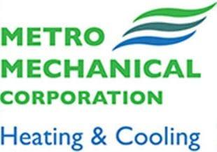 HVAC Contractors Milwaukee