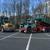 Finest Carting Waste Services & Demolition LLC