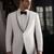 Bowties Tuxedo & Bridal Boutique