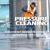 Miami Pressure Cleaners