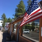 Swan Cleaners & Laundromat - West Yellowstone, MT