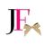Jes Fabuluxe Events