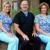 Bedford Associates In Oral & Maxillofacial Surgery