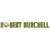 Burchell Upholstery