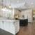 Home Ideations LLC