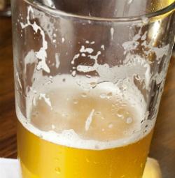 beer_pub