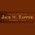 Law Office Of Jack W Tapper