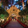 The Mission Inn Hotel & Spa - Riverside, CA