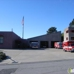Southern Marin Fire Protection District