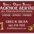 Greg Silva's Backhoe Service