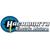 Hackworth Electric Motors Inc