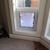 Pet Doors and More
