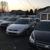 Burdue Quality Used Cars & Repair