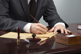 Bates & Roper Attorneys at law