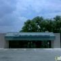 Castle Dental Center