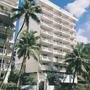Aqua Waikiki Joy - Honolulu, HI