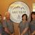Alaska Center for Venous and Lymphatic Medicine