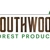 Southwood Forest Products
