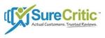 sure-critic-logo