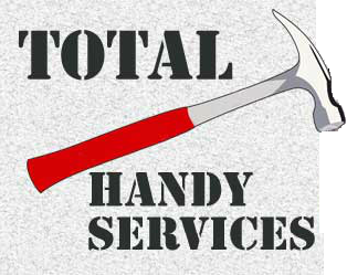 Total Handy Services