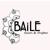 Baile Salon & Dry Bar