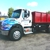 Environmental Container Service LLC