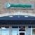 Huntington Learning Center-Alon Town Center