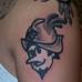 Albuquerque Tattoo Company