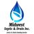 Midwest Septic & Drain, Inc.