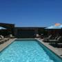 Four Seasons - East Palo Alto, CA