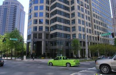 Glass Craft USA LLC - Atlanta, GA