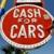 Cash 4 Cars