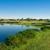 Houston National Golf Club