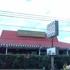 Victor's Deli & Restaurant