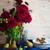 A Classic Bouquet