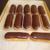 Caddyshack Donuts