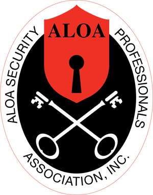 logo_aloa_association