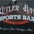 Cutler Bay Sports Bar & Grill