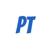 Prime Time Rv Boat Storage, Supplies & LP