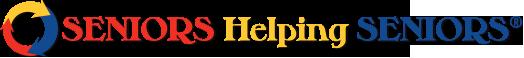 seniors png logo