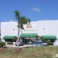 Sunny Morning Foods - Fort Lauderdale, FL