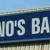 Gambino's Bakeries Inc
