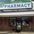 Fisherville Pharmacy