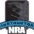 Best Shot Firearms Training